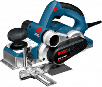 Рубанок Bosch GHO 40-82 C 0.601.59A.76A