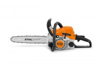 Бензопила Stihl MS 180 C-BE 1130-200-0480